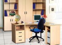 Офисная система OMEGA