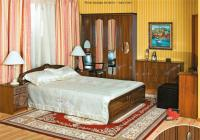 Спальня модульная АФРОДИТА
