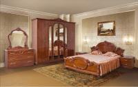 Спальня модульная ИМПЕРИЯ
