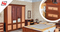 Спальня модульная КИМ