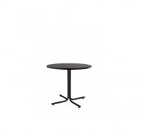 База для стола KARINA black