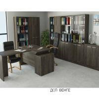 Кабинет руководителя Art 005 Мебель Art (Украина)