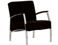Кресло INCANTO S