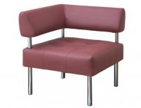 Кресло OFFICE (угловое)