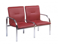 Кресло STAFF 2