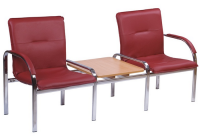 Кресло STAFF 2ST