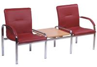 Кресло STAFF 2T