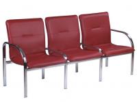 Кресло STAFF 3S