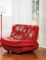Кресло Вероника