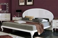Кровать 1600 Империя