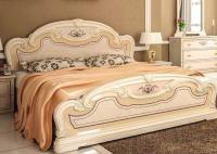 Кровать 1600 (подъемная) МАРТИНА