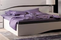 Кровать АТ 06 Атлантис