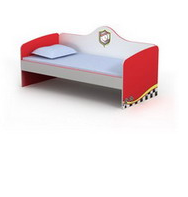 Кровать-диванчик DRIVER DR-11-9 900*1900
