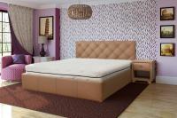 Кровать ЛИРА 1030*2100