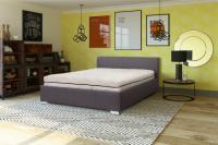 Кровать РОМО 1700*2250