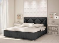 Кровать ВЕСТА 1900*2250
