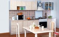Кухня Аня 2.6