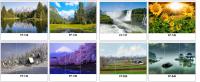Рисунки НИКА зеркало фотопечать (пример 114)