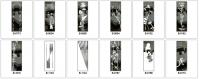 Рисунки НИКА зеркало пескоструй (пример 13)