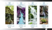 Рисунки ВЛАБИ зеркало фотопечать 1Д (41-44)