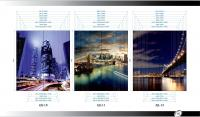 Рисунки ВЛАБИ зеркало фотопечать 2Д (10-12)