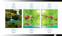 Рисунки ВЛАБИ зеркало фотопечать 2Д (100-102)