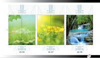 Рисунки ВЛАБИ зеркало фотопечать 2Д (106-108)