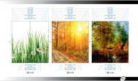 Рисунки ВЛАБИ зеркало фотопечать 2Д (112-114)