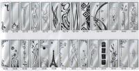 Рисунки ВЛАБИ зеркало пескоструй (пример 6)