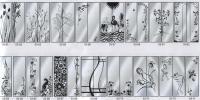 Рисунки ВЛАБИ зеркало пескоструй (пример 8)
