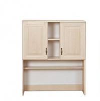 Секция мебельная МР-2072 ЮНИОР