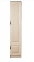 Шкаф для белья Ш-1305 ЮНИОР