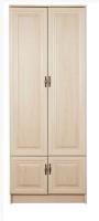 Шкаф для одежды Ш-1304 ЮНИОР