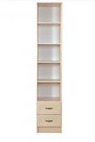 Шкаф комбинированный ШКМ-1059 ЮНИОР