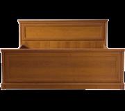Соната Кровать 180 (каркас)