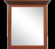 Соната Зеркало 102