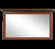 Соната Зеркало 155