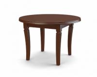 Стол обеденный ЛАС-ВЕГАС 1100*3100