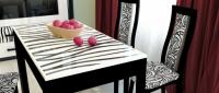 Стол столовый 1600 ТЕРРА(TERRA)
