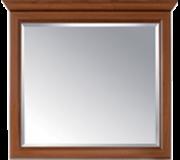Зеркало NLUS 90 СТИЛИУС