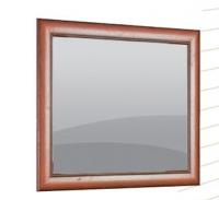 Зеркало ОЛЕСЯ